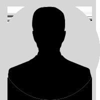 team-member-_siluette_jarla